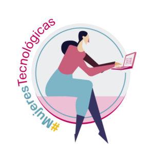 Vídeo II Jornada Formativa «Las mujeres en el mundo digital»