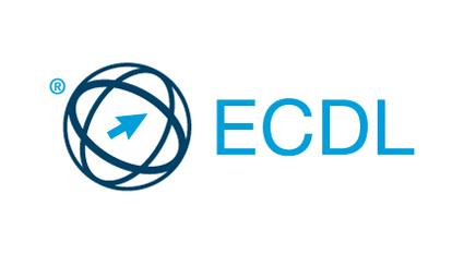 Examen Acreditación ECDL