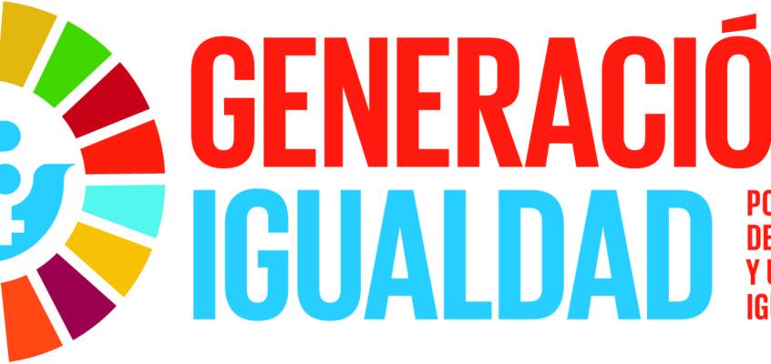 Generación Igualdad: la campaña de ONU Mujeres por los derechos de las mujeres para Beijing+25