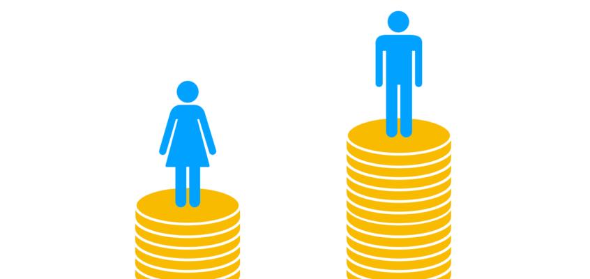 La igualdad salarial lejos de ser una realidad